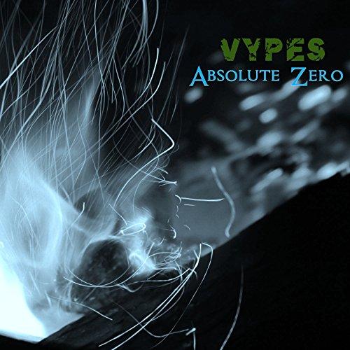 Absolute Zero [Explicit]
