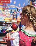ISBN 1108440452