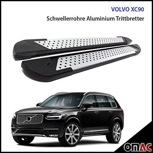 schweller-tubes-aluminium-marchepieds-pour-volvo-xc90-a-partir-de-2015-amande-193