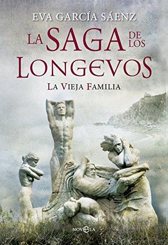 La-vieja-familia-La-saga-de-los-longevos