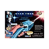 Star Trek First Contact Starfleet Type II Phaser with Working Lights and Sounds