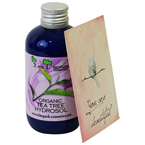 biopark-idrolato-acqua-floreale-al-tea-tree-biologico-purificante-per-pelli-impure-e-grasse-capelli-