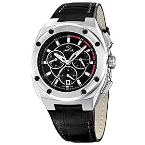 Jaguar montre homme Sport Executive chronographe J806/4