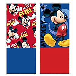 New Import Mickey Mouse 850...