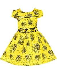 ec28d5c4cb GOLDEN GIRL Girls  Clothing Sets Online  Buy GOLDEN GIRL Girls ...