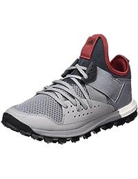 adidas Response Tr W, Zapatos de Senderismo Mujer