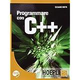 Programmare con C++