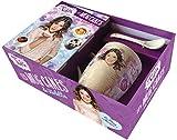 Telecharger Livres Coffret Mug cakes de Violetta (PDF,EPUB,MOBI) gratuits en Francaise