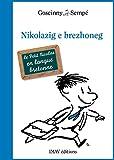 Le Petit Nicolas en breton - Nikolazig e brezhoneg (Langues de France) - Format Kindle - 9782365900850 - 4,99 €