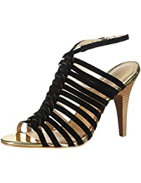 Primafila 42-75523 - Sandalias de tobillo Mujer