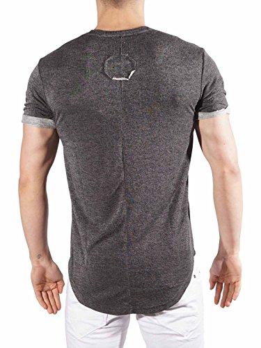 Project X Paris -  T-shirt - Uomo Nero