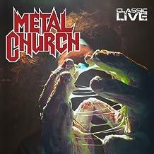 Classic Live [Vinyl LP]
