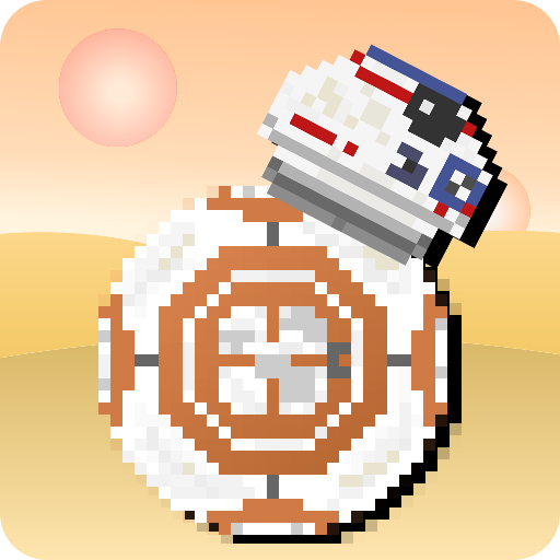 droid-dash-bb-8-edition
