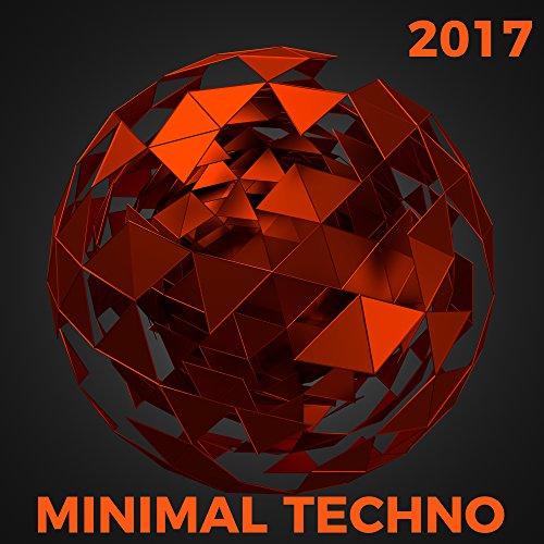 Minimal Techno 2017