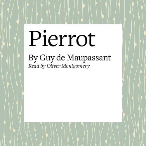 Pierrot  Audiolibri