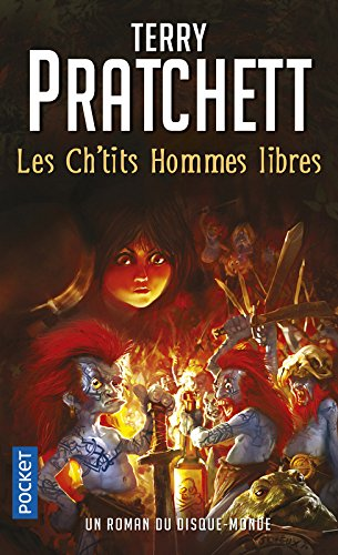 Les ch'tits hommes libres (1)