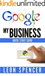 Google My Business: Quick Start Guide...