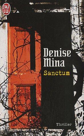 Sanctum par Denise Mina