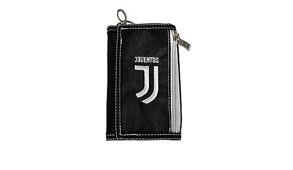 Juventus Turin Geldb/örse Emblem