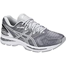 Donna Argento it Scarpe Running Asics Amazon BnCtq6xwx