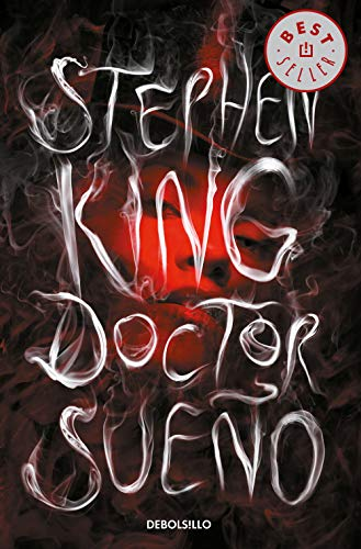Doctor Sueño (BEST SELLER)