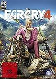 Far Cry 4 [PC Code - Uplay]