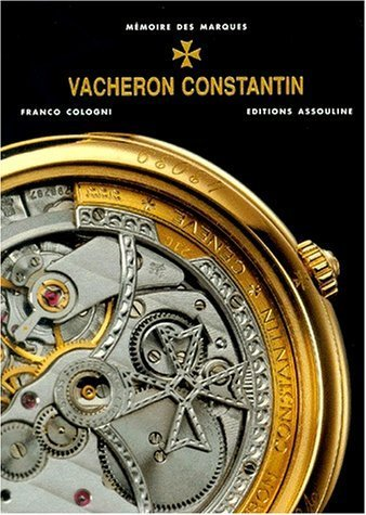 vacheron-constantin-de-franco-cologni-2-novembre-2000-relie