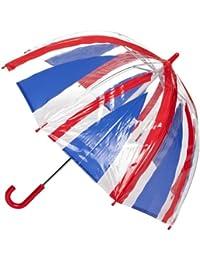 Fulton - Parapluie - Mixte Adulte