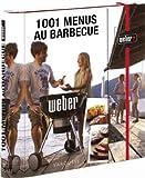 1001 Menu al Barbecue