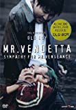 Mr. Vendetta - Simpathy for Mr. Venegeance