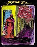 Magic Palace Hôtel - Tome 0 - Magic Palace Hôtel