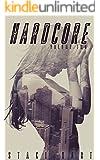 Hardcore: Volume 2