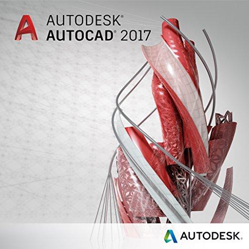 AutoDesk Autocad 2014 2015 2016 2017 2018