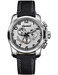 Reloj Ingersoll - Hombre I03002