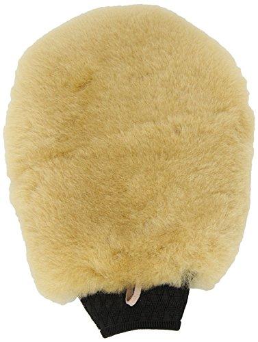 aaj-luxurious-lambs-wool-wash-mitt