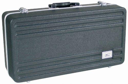 n Koffer für Trompete ()