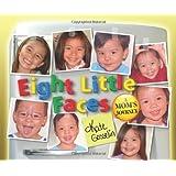 Eight Little Faces