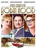 Mein Leben Mit Robin Hood [dt./OV]