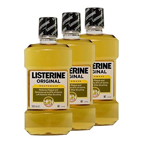 3x-listerine-original-mundspa-1-4-lung-500ml