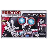 Spin Master 6034309 - Meccano - Meccanoid XL 2.0