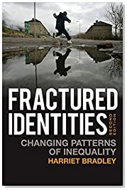 Fractured Identities: Changing Patterns of Inequality