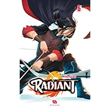 Radiant, Tome 6 :