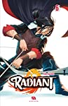 Radiant Edition simple Tome 6
