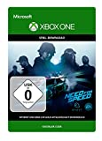 Need For Speed Standard Edition [Vollversion] [Xbox One - Download Code]