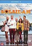 Solsidan - Staffel 2
