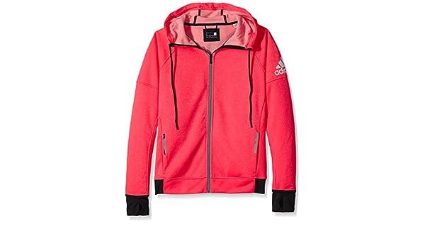 Adidas Capuche DaybreakerSports Et Loisirs Veste À DHI2W9E