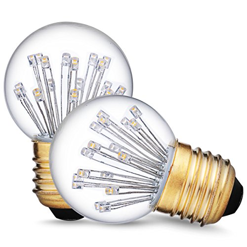 luohaoshi-2-pack-1w-g45-vintage-led-bulbs-medium-screw-e27-base-edison-bulb-15w-incandescent-replace