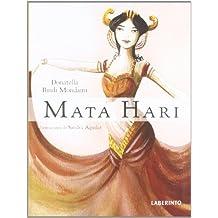 Mata Hari (Sirenas)