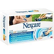Nexcare Coldhot Cold Instant - Bolsa de frío