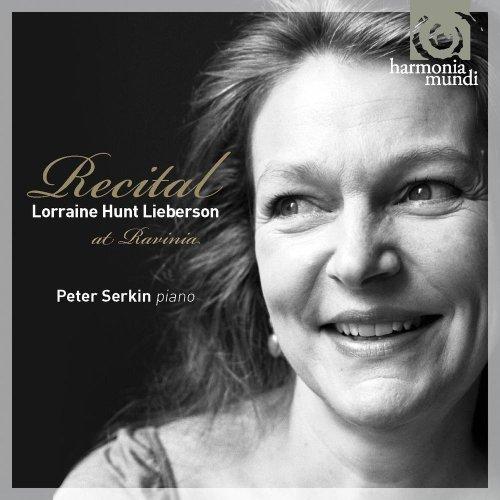 recital-lorraine-hunt-lieberson-at-ravinia